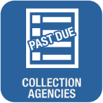 Collections Agencies