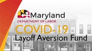 COVID-19 Layoff Aversion Fund