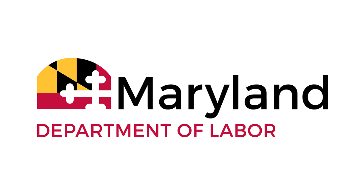 Maryland Division of Unemployment Insurance