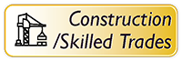 Construction/Skilled trades