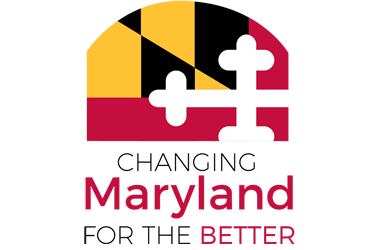 Department of Labor - Changing Maryland for the Better